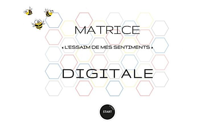 Image pour LE BÂTON DE PAROLE:  L'ART DE LA COMMUNICATION 5/5/2021 AM