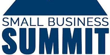 Small Business Summit 1st Thursday of the Month tickets