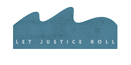 Let Justice Roll: An Evening with Just Love tickets
