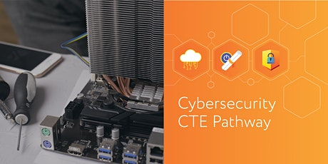 Cybersecurity Pathway Showcase tickets