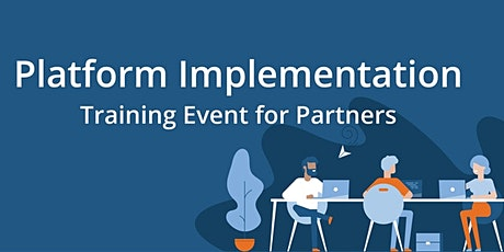 NetDocuments Platform Implementation | Virtual Training | July 12 -16 tickets