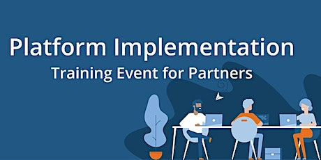 NetDocuments Platform Implementation | Virtual Training | Oct 11 - 15 tickets
