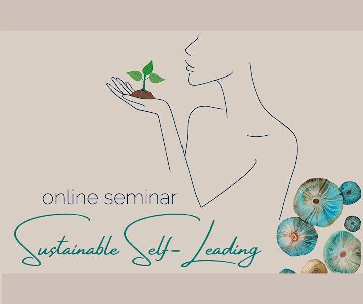 Sustainable Self-Leading Basis Online Seminar: Bild