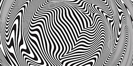 NLP Hypnosis | NLP Hypnotic Influence Programme tickets