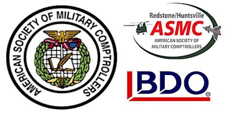 2021 ASMC Redstone-Huntsville Mini PDI tickets