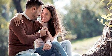 İş ve Özel Hayat Dengesi Seminerleri- Aşk İlişkilerini Anlamak tickets