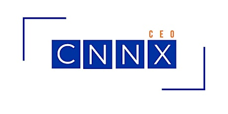 CEO CNNX | Leading The Workplace Through Digital Transformation tickets