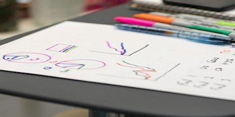 Live Virtual Classroom:Advanced Agile Metrics, Forecasting & Predictability tickets