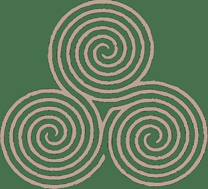 Image pour Découvrir les Menhirs - Balade accompagnée à thème