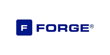 Getting Started with FORGE® NxT tickets