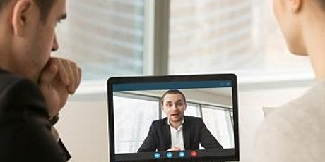 Using Digital Interviewing to Improve Candidate Experience tickets
