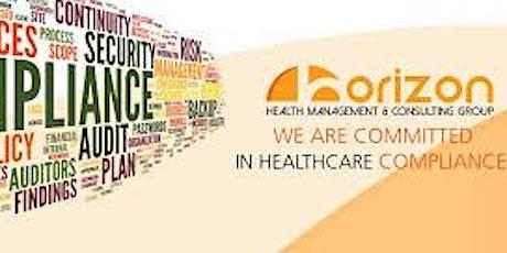 Codificación para Proveedores y Administradores de Servicios de Salud boletos