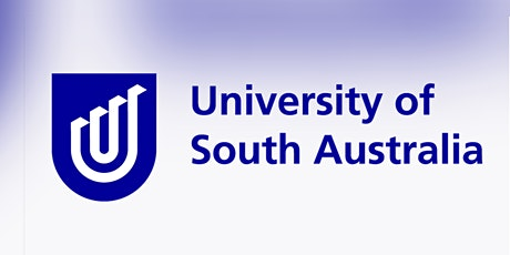 UniSA: Field Educator Forum - Social Work & Human Services tickets