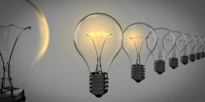 Marketing Research & Insights Community – Virtual