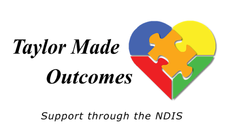 Housing and the NDIS - Understanding the Interface image