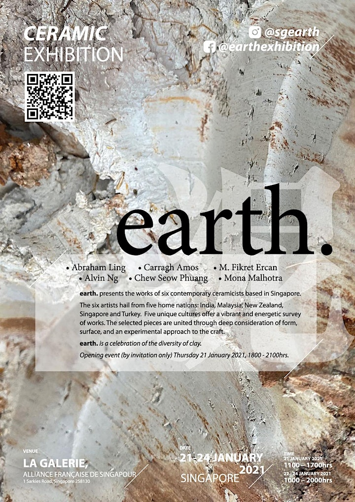 earth. image