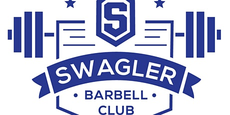 2021 Swagler Strength Spring Open tickets