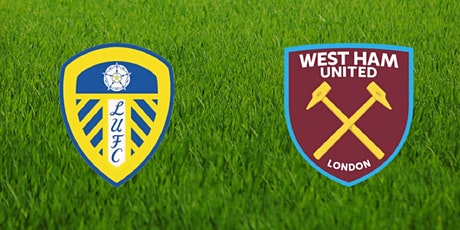 StREAMS@>! r.E.d.d.i.t-Leeds United V West Ham LIVE ON 11 DEC 2020 tickets