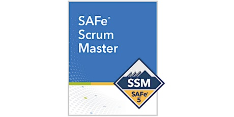 SAFe® Scrum Master 2 Days Training in Napier tickets