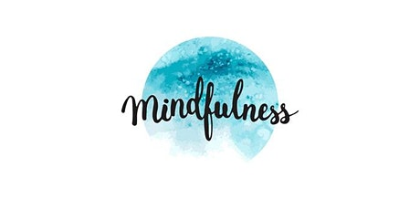 "Webinar Emplea: Mindfulness: Encuentra tu empleo ""ahora"" entradas"