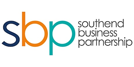 Southend Business Partnership Briefing - March 2021 Tickets