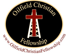 Oilfield Christian Fellowship of OKC - Monthly Lunch Meeting tickets
