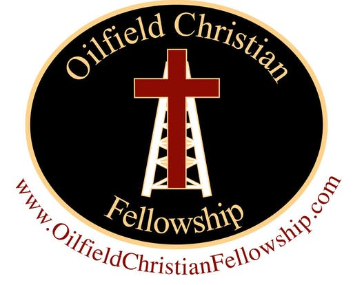 Oilfield Christian Fellowship of OKC - Monthly Lunch Meeting