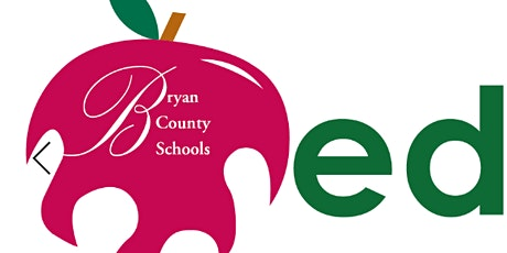 EdCamp Bryan 2021 tickets