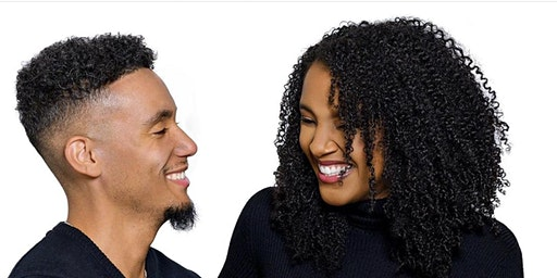black professionals dating uk