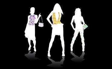 Adobe Illustrator Fashion Design Course ingressos