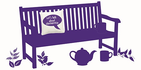 FREE Dementia Awareness Level 1 (Lancashire Residents) tickets