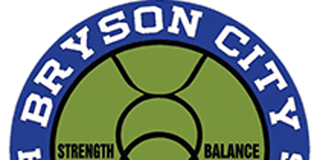 Bryson City Health and Fitness Center - Body Composition Testing tickets