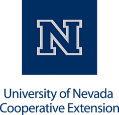 Book Purchase: Nevada Pesticide Applicator Manual and Workbook tickets