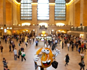 Grand Central Terminal Tour tickets