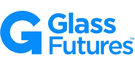 Glass Futures Open Design Events tickets