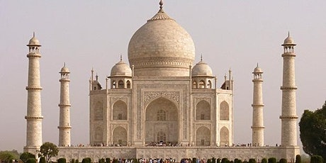 Learn About Trade Opportunities in India and the Upcoming Virtual Mission biljetter