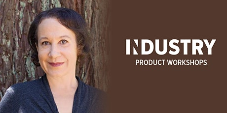 How to Make Better Product Decisions | INDUSTRY Virtual Product Workshop tickets