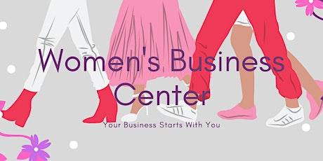 Construya su sitio web comercial y presencia en línea con Empower 2.0 ingressos