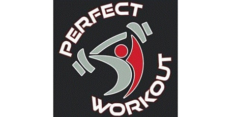 Perfect Workout Gym, Conover- Body Composition Testing tickets