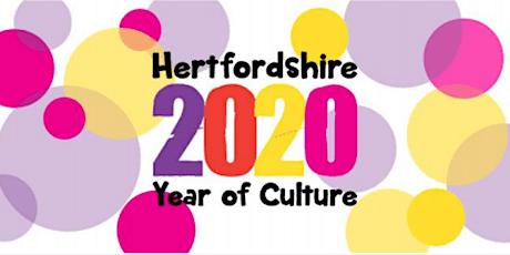 HYOC 2020 Celebration Event Dup tickets