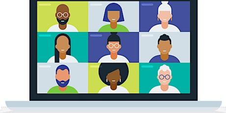 TPCL en ligne de l'OQRE - Personnel informatique des conseils scolaires biglietti