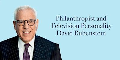 Philanthropist+and+Television+Personality+Dav