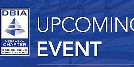 Construction Industry – 2021 Economic LookVirtual Event tickets