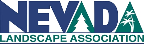 Nevada Landscape Association Membership Application tickets