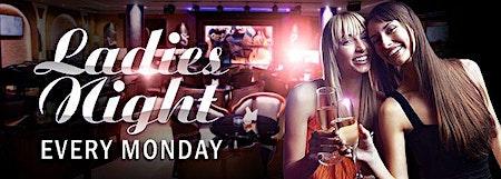 Ladies%27+Night+Monday++at+The+Irish+Cottage