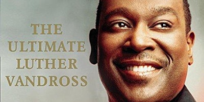 Luther Vandross: Fil Straughan