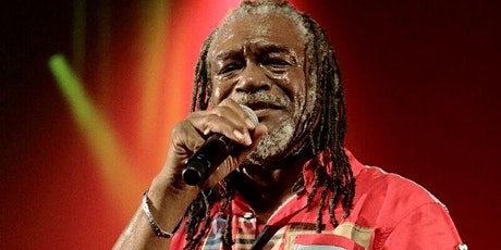 Horace Andy: Legendary Reggae Superstar tickets