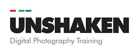 Cambridge -  Advanced Photography Course - Taking Better Pictures tickets