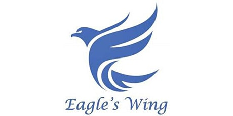 Snowtubing at Eagle's Wing tickets