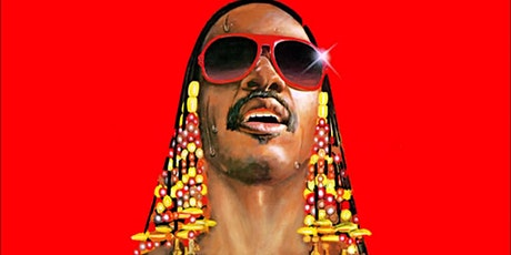 Stevie Wonder Songbook: Some Kinda Wonderful LATE SHOW tickets
